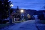 GREP_Green_Public_Lighting_Zrt_közvilágítás